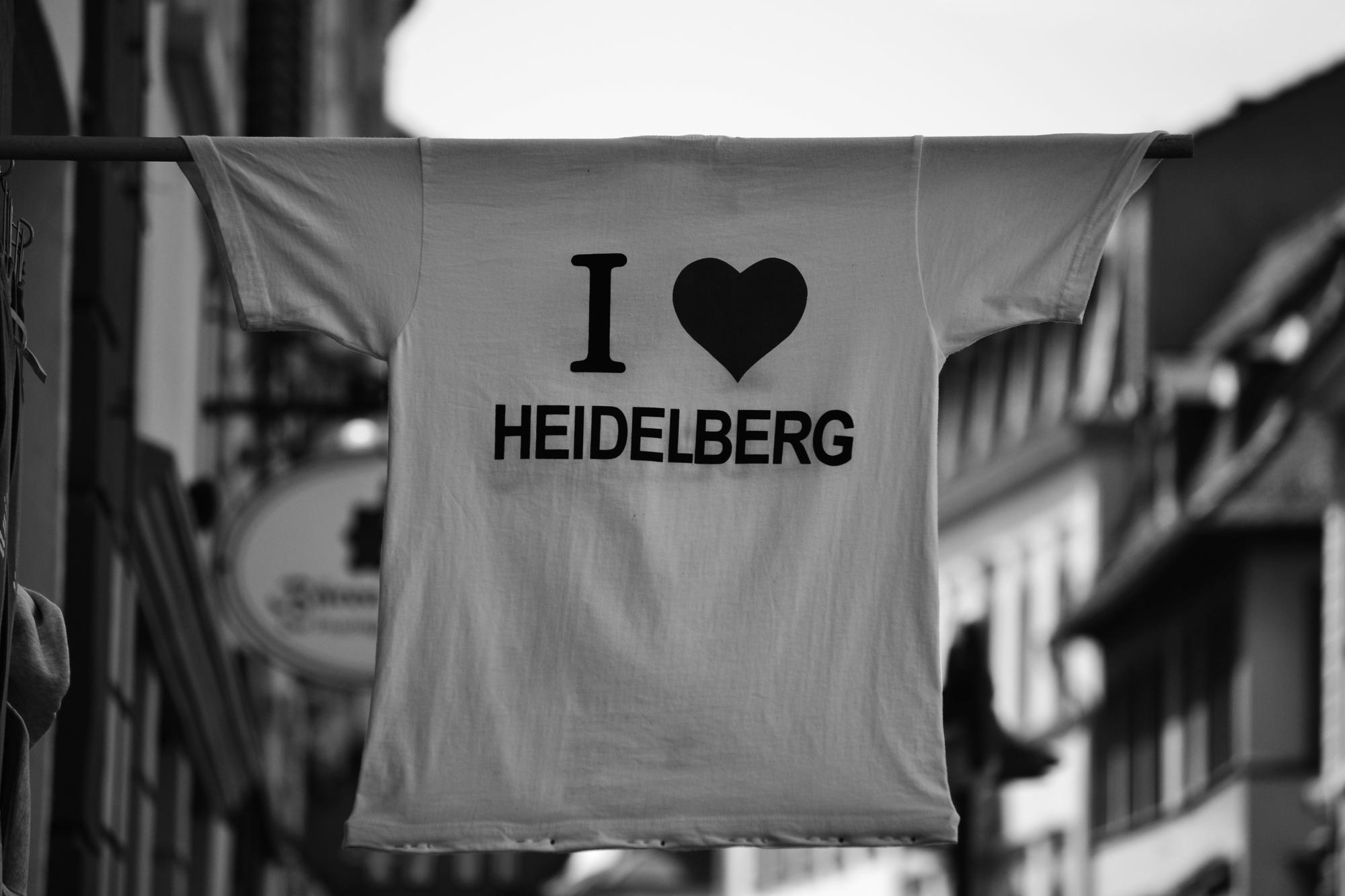 ass lover sexkontakte heidelberg
