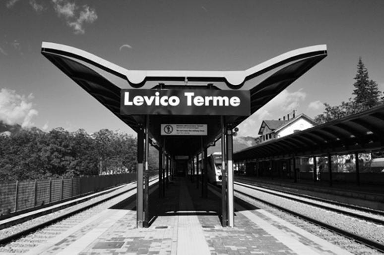 Levico Terme
