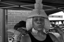 Leza Piazza Hats