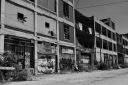 Packard Automotive Plant Detroit